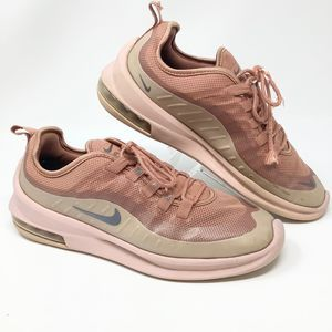 Nike Air Max Women's Shoes Size. 9.5